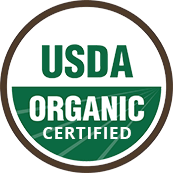 USDA Organic CBD from Wisconsin
